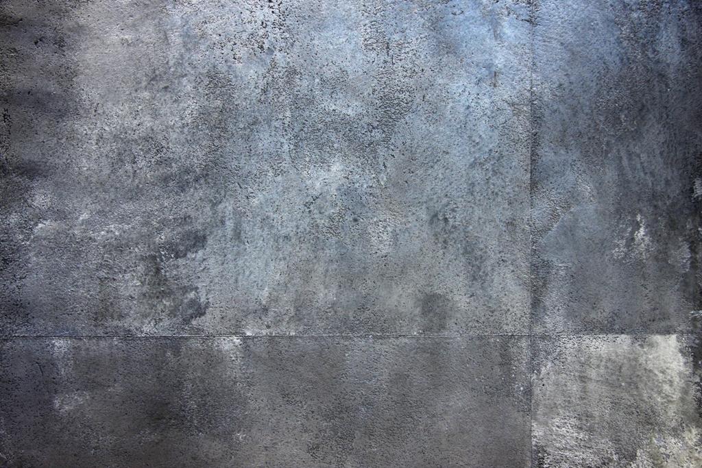 Декоративная штукатурка под бетон своими руками