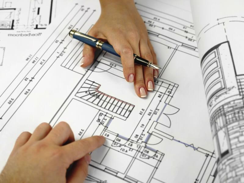 Планирование расходов при ремонте квартире